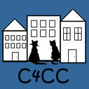 Coalition for Community Cats